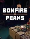 Bonfire Peaks – Review