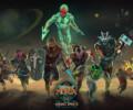 Children of Morta receives new DLC