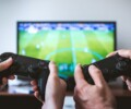 How Gaming Helps Your Brain