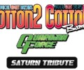 Cotton Guardian Force Saturn Tribute now available for pre-order