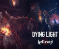 New content added to Dying Light: Hellraid