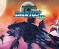 G-Darius HD – Review