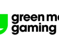 Green Man Gaming is having a Halloween sale right now