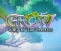 Grow: Song of the Evertree – Preview
