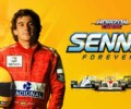 """Horizon Chase debuts nostalgic expansion """"Senna Forever"""" to PC, consoles, and mobile devices TODAY"""