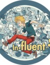 Influent coming to iOS soon