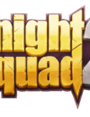 Knight Squad 2 launches today