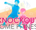 Knockout: Home Fitness now available for Nintendo Switch