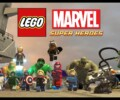 LEGO Marvel Super Heroes (Switch) – Review
