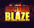 Firefighting is filled with action in Nuclear Blaze, now on Steam
