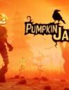 Pumpkin Jack – Review