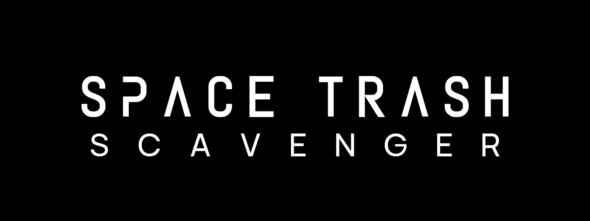 New game upcoming! Space Trash Scavengers allows you to build, and more