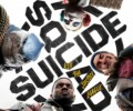 Suicide Squad: Kill the Justice League now has a new story trailer