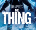The Thing (1982) (4K UHD) – Movie Review