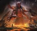 """Global Elder Scrolls Online event """"The Gates of Oblivion"""" dissapearing November 1st"""