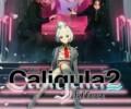 The Caligula Effect 2 – Review