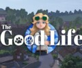 SWERY's The Good Life is now out