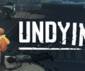 Undying – Launched in Early Access!