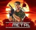 UnMetal – Review
