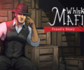Whiskey Mafia: Frank's Story – Review