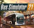 Bus Simulator 21 – Review