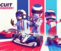 Circuit Superstars – Review