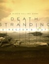 Death Stranding Director's Cut – Review