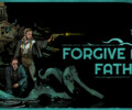 Forgive Me Father launches in Early Access today!
