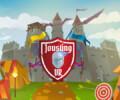 Jousting_VR_01