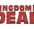 kingdom_of_the_dead_01