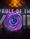 The Tempest joins the fight in Vault of the Void